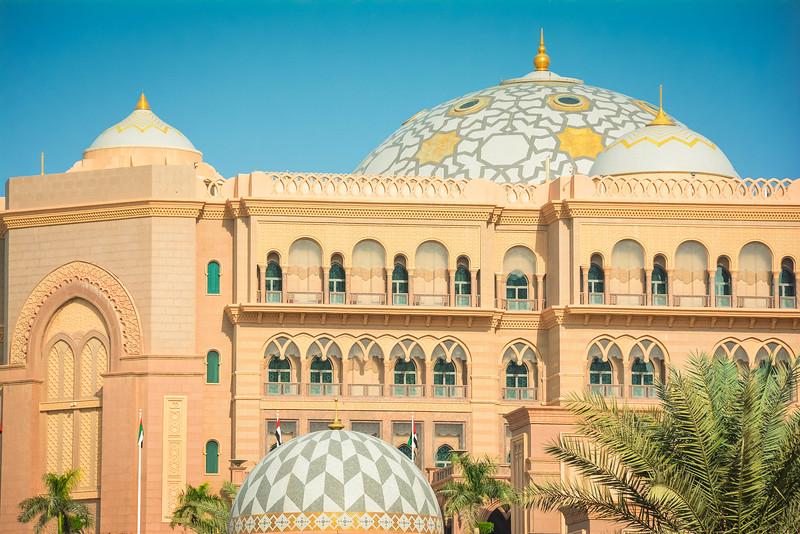 Abu Dhabi-42.jpg