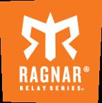 Ragnar Del Sol