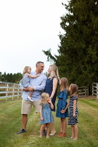 Mark Family photos-1040.jpg