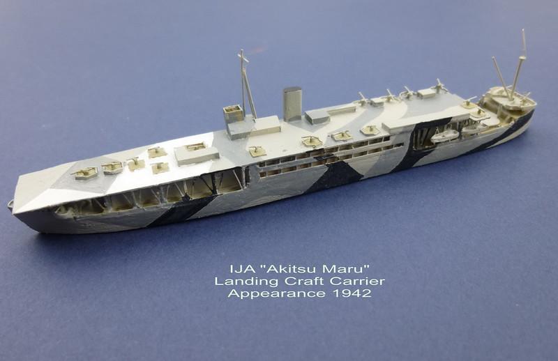 IJA Akitsu Maru--01.jpg