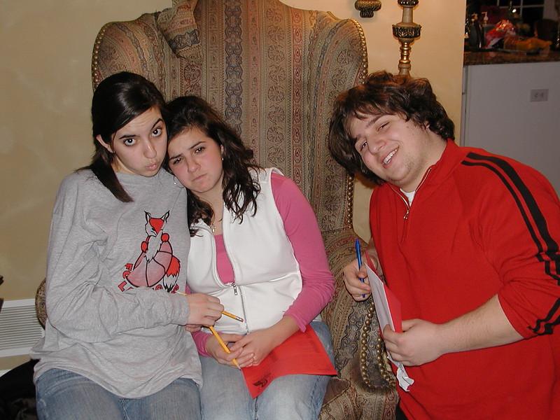 2005-12-11-GOYA-Fellowship_014.jpg