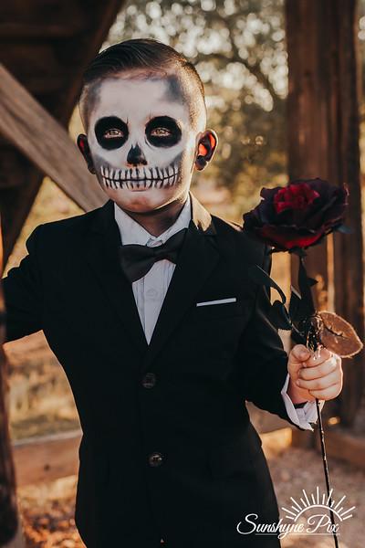 Skeletons-8358.jpg