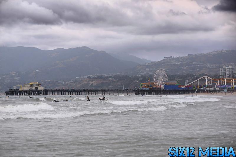 Los Angeles  Surfing-100.jpg