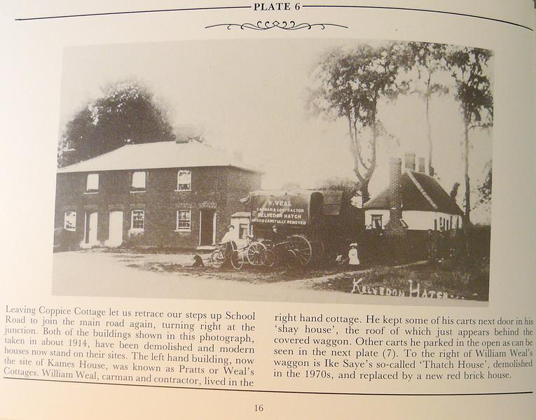 070805_Wrights of Kelvedon Hall - Page 16.jpg