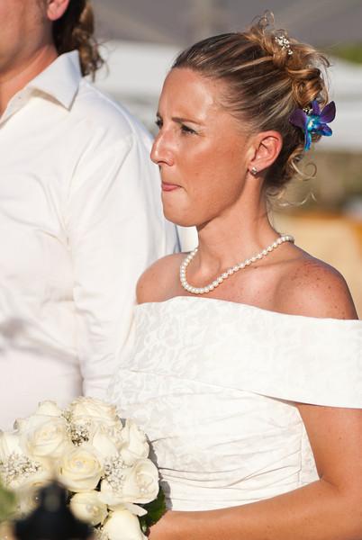 wedding_1036.jpg