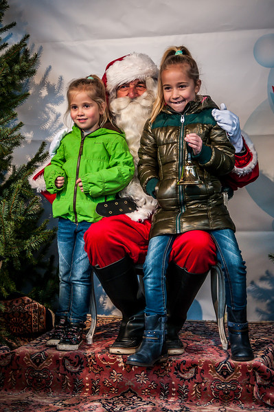 kerstmarkt 2016 (51).jpg