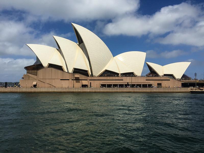 03. Sydney-0037.jpg