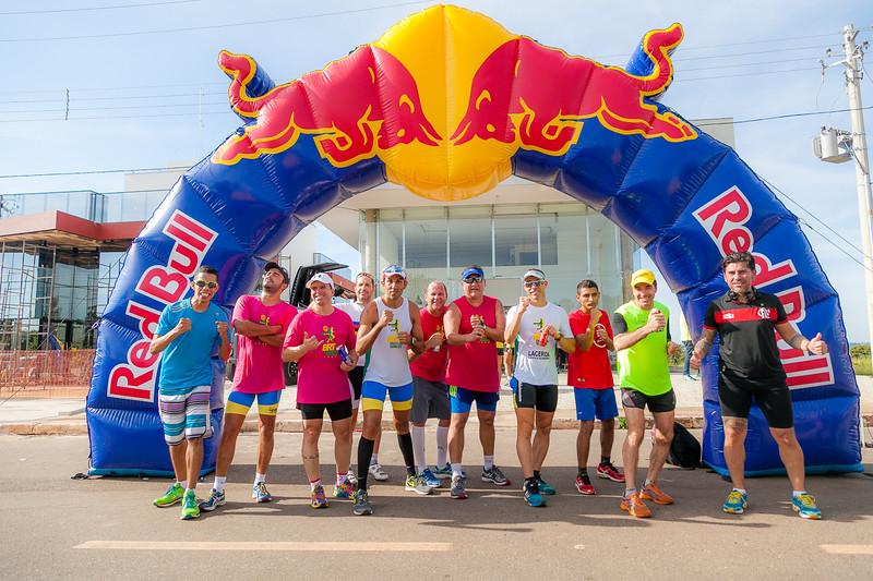 Simulado Wings for Life World Run_Foto_Felipe Menezes_259.jpg