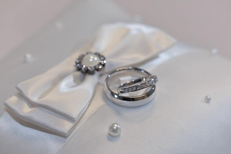 Laura_Chris_wedding-17.jpg