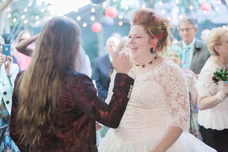 ELP1022 Stephanie & Brian Jacksonville wedding 2183.jpg