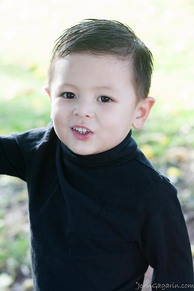 Chung_Family.12.2014 (21 of 135).jpg