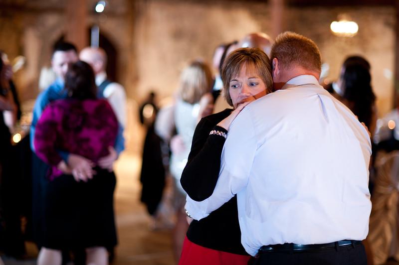 Jim and Robyn Wedding Day-410.jpg