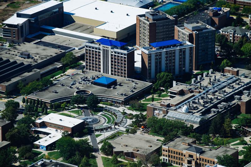 20192808_Campus Aerials-7727.jpg