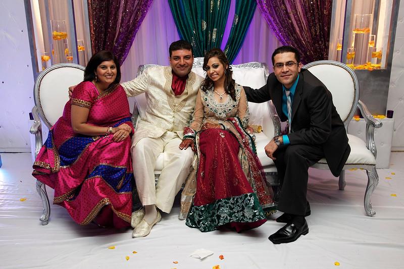 Rahim-Walima-2012-06-02248.jpg