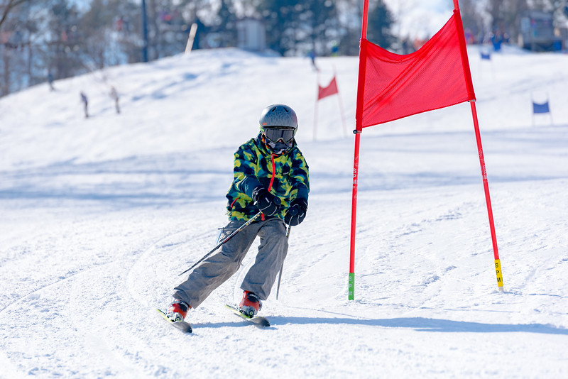 Standard-Race_2-3-18_Snow-Trails-72954.jpg