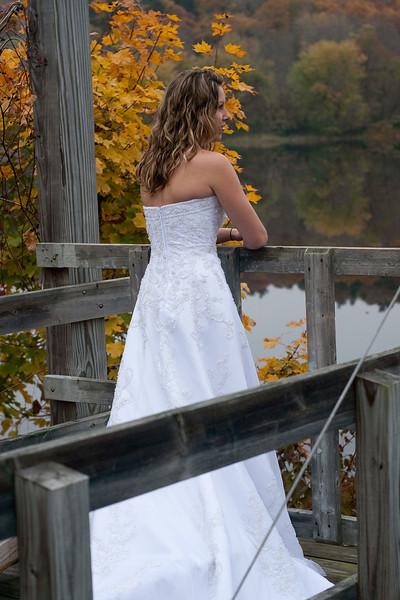 Amy Neagley {Post Wedding Shoot}