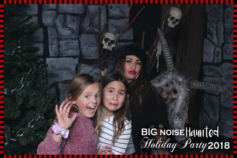 Big_Noise_Haunted_Holiday_Party_2018_Prints_ (16).jpg