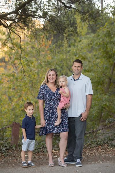 Bowman Family 2020-1.jpg