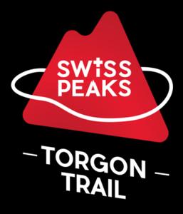 Torgon Trail 2019