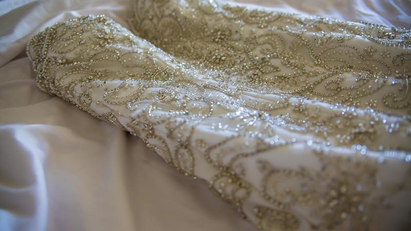 Benson Wedding-0394.jpg