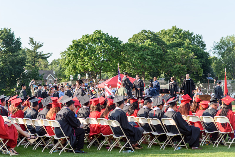 20150622-Graduation-100.jpg