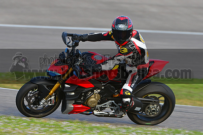 2020/12/07 Penguin Racing - MOTO CORSE GROUP