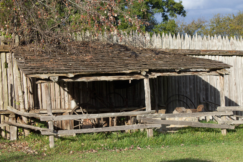 Old Fort Parker-9598.JPG