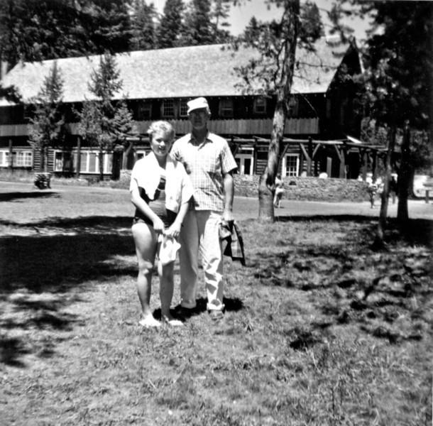 Carole Dad July 58.jpg