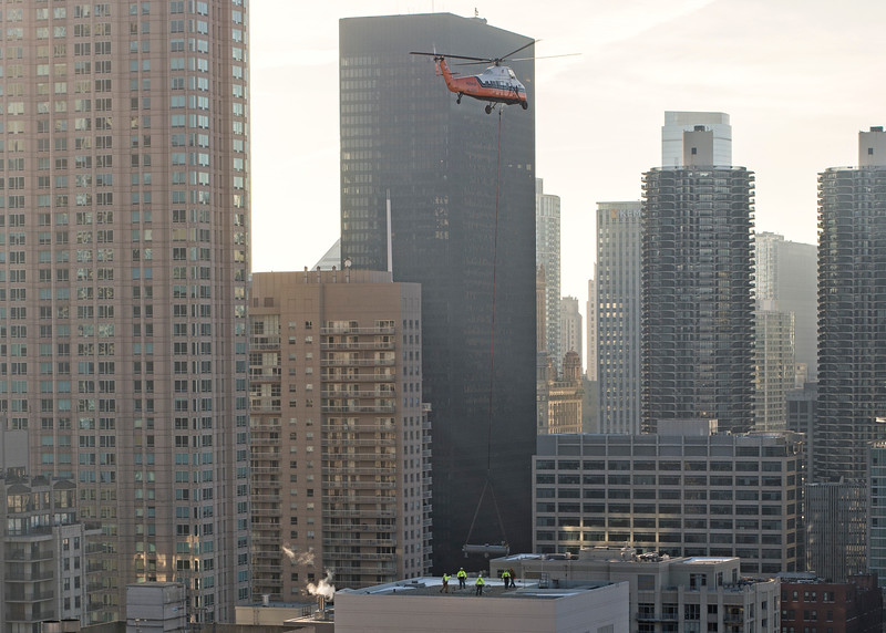 Helicopter Lift - 77 W Huron 7.jpg