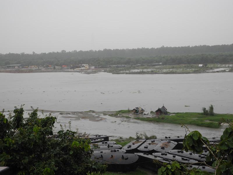 india2011 006.jpg