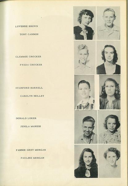 1949-0019.jpg