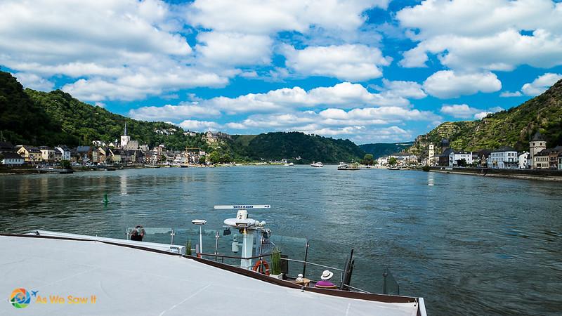 Rhine-Cruising-2015-00821.jpg