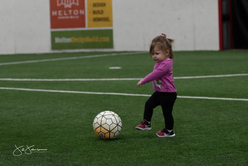 soccer-0336.jpg