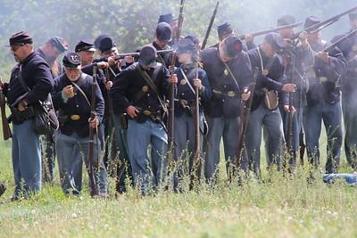2016 battle of deep creek spokane civil war
