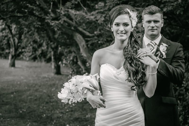 Blyth Wedding-428.jpg