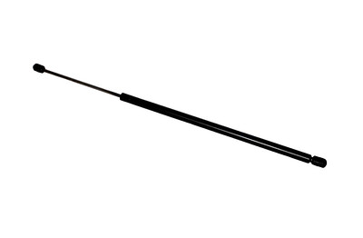 DEUTZ SAME REAR WINDOW GAS STRUT ​001015790