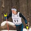 Ski Tigers - Cable CXC at Birkie 012117 121720