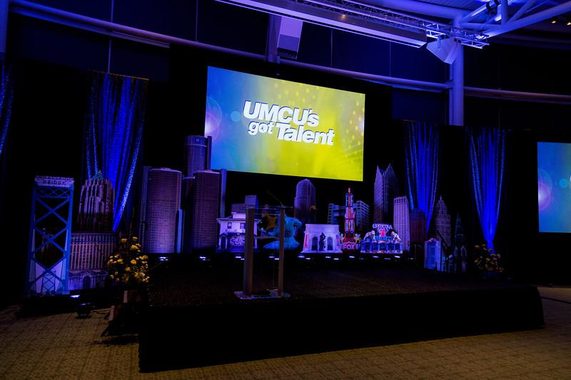 UMCU-2019-Success-Celebration-0037.jpg