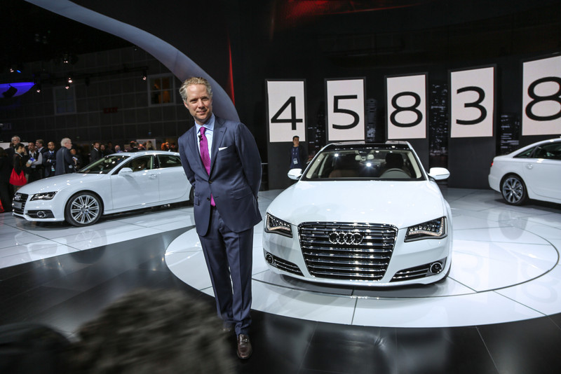 Tagboard LA Auto Show-1448.jpg