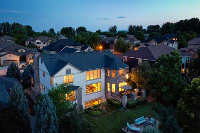 Aerial Real Estate Pricing