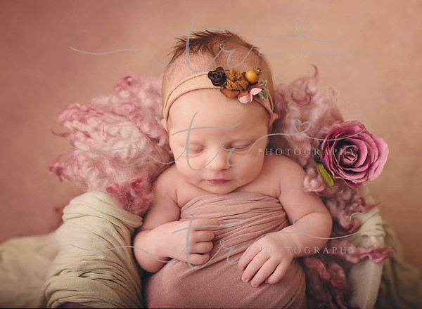 Charlie~Newborn Download