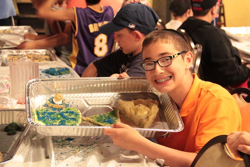 kars4kids_thezone_camp_2015_boys_boy's_division_night_activity_activities_IMD_cookie_baking_ (12).JPG