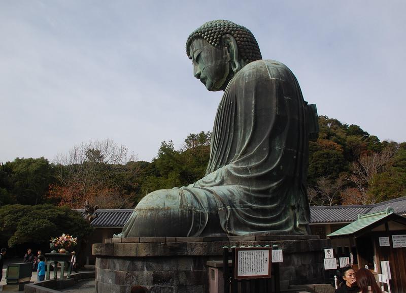 06-Japan09_2175.JPG
