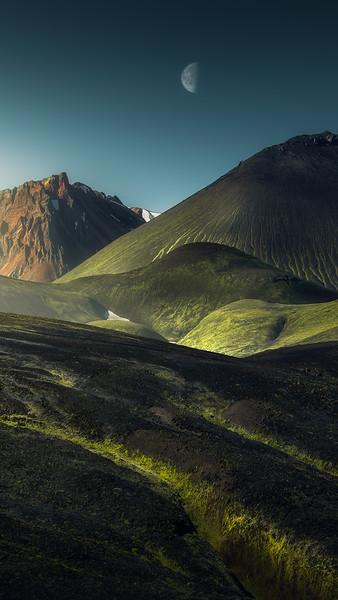 Green.hills.mobile.jpg