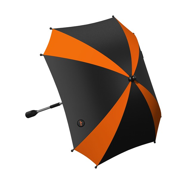 Mima-Product-Shot-Rebel-Limited-Edition-Parasol.jpg