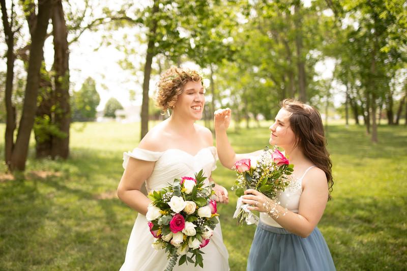 Taylor & Micah Wedding (0190).jpg
