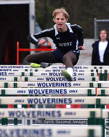 WFHS Track & Field_02-20-13