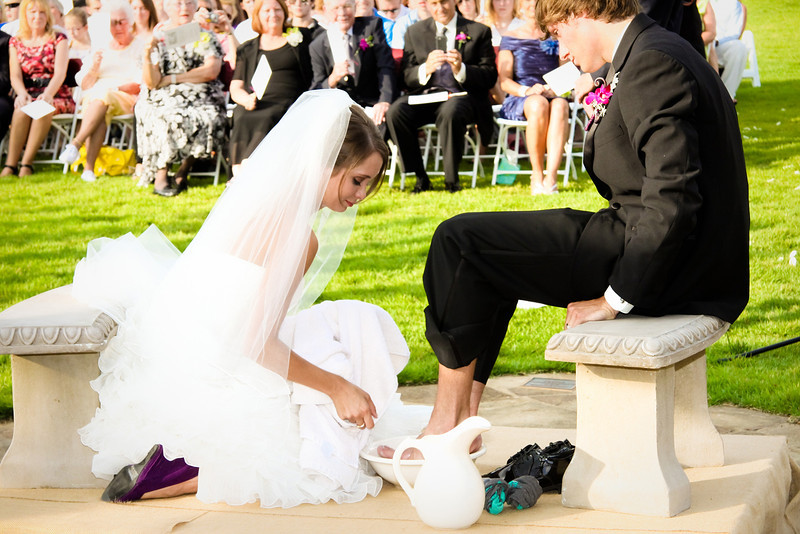 Sara and Kelley Wedding  (526).jpg