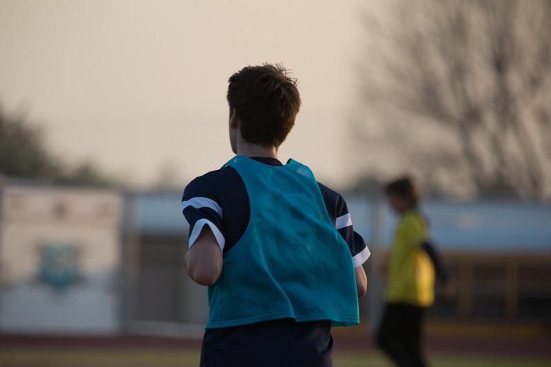 Nick Soccer Senior Year-45.jpg