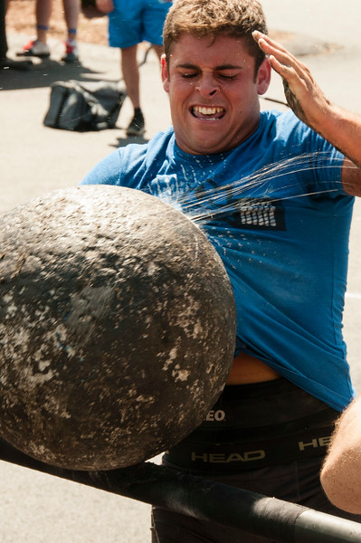 TPS Strongman 2015_Aug 2015__ERF2242.jpg
